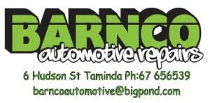 barnco_logo